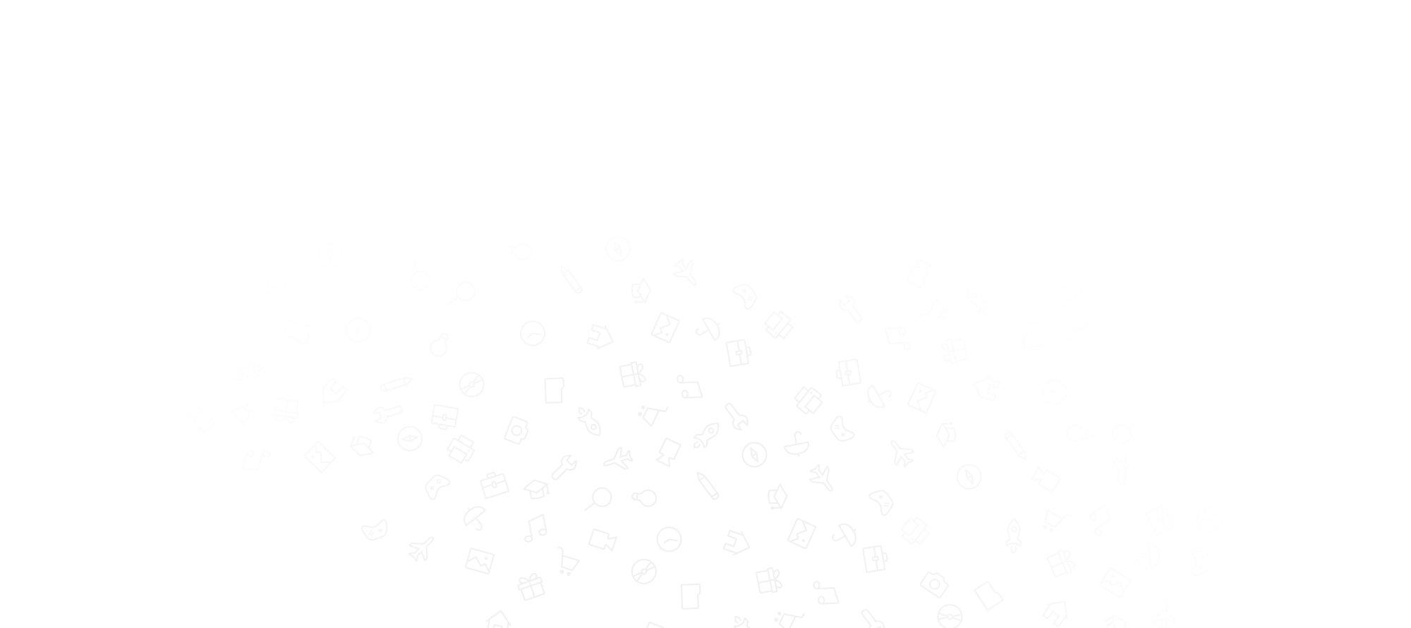 راور اینفو